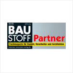 baustoffpartner