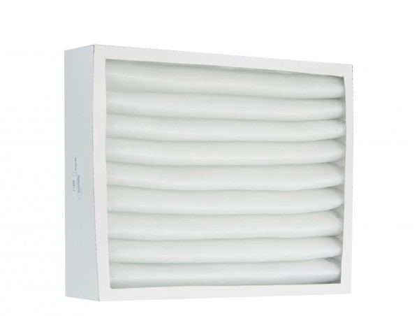 Vorfilter DC AirCube 2000