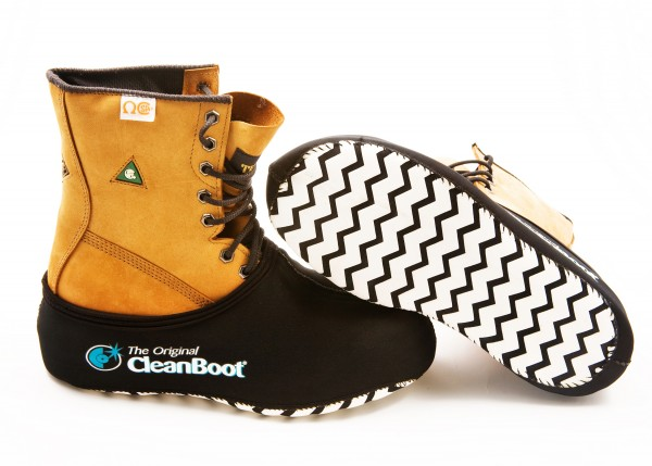 CleanBoot®