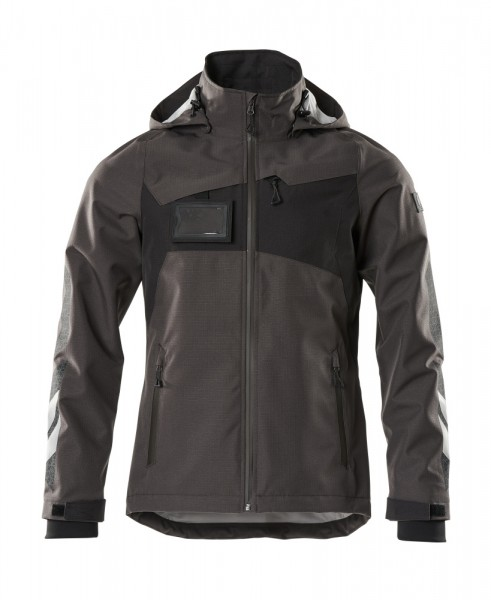 Mascot® Hard Shell Jacke Accelerate